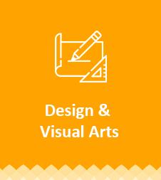 Design and Visual Arts