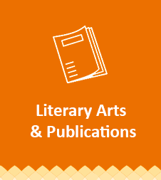 Literary Arts and Publications