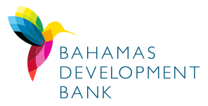Bahamas Development Bank Logo