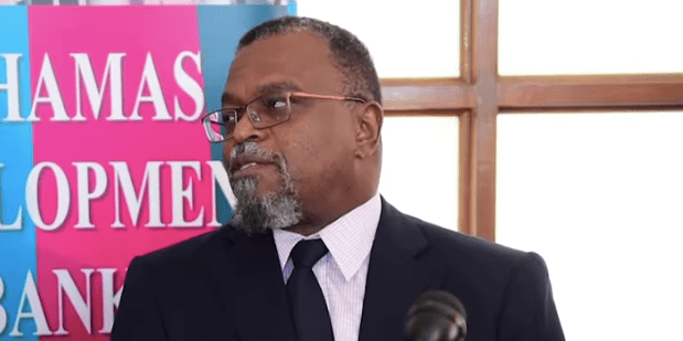 Bahamas Development Bank eyes loan delinquency rate slash to 25 per cent by year-end