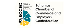 Bahamas Chamber of Commerce and Employers Confederation