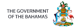 The Government of the Bahamas