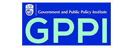 Government & Public Policy Institute of the University of the Bahamas