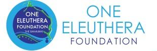 One Eleuthera Foundation